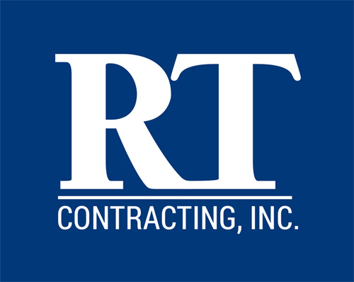 RT Contracting, Inc.